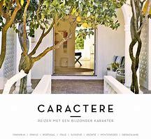 caractere_0