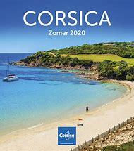 corsica travel_0