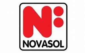 novasol_0