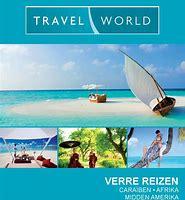 travelworld_0
